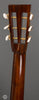 Collings Acoustic Guitars - Parlor 2H Traditional T Series - Tuners