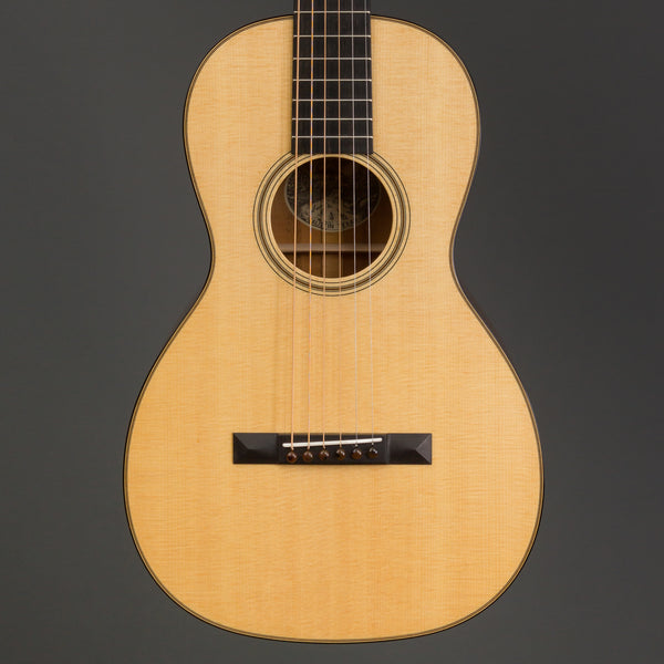 Collings Acoustic Guitars - Parlor 1 Traditional T Series