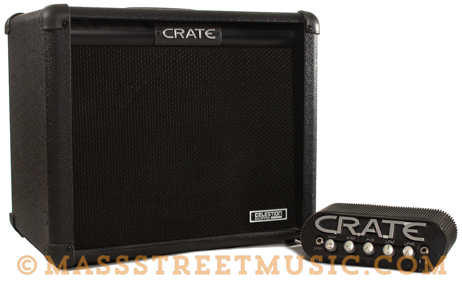 1x12 Speaker Cabinet Review Home Co