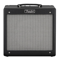 Fender Amps - Pro Junior III - Front