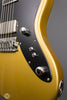 Tom Anderson Electric Guitars - Raven Classic Shorty - Egyptian Gold
