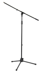 Strukture SPRM1 Mic Stand with Telescoping Boom