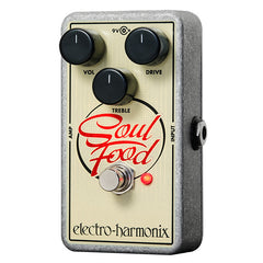 Electro-Harmonix Effect Pedals - Soul Food