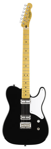 Squier - Telecaster Cabronita Vintage Modified - Black