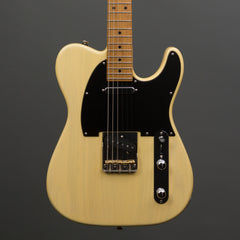 Tom Anderson Electric Guitars - T Icon Classic - Trans Butterscotch