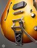 Eastman Electric Guitars - T64/V-GB - Bigsby