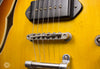 Eastman Electric Guitars - T64/V-GB - Bridge