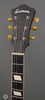 Eastman Electric Guitars - T64/V-GB - Headstock