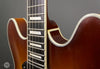 Eastman Electric Guitars - T64/V-GB - Frets