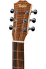 Taylor Acoustic Guitars - BT1 Baby Taylor