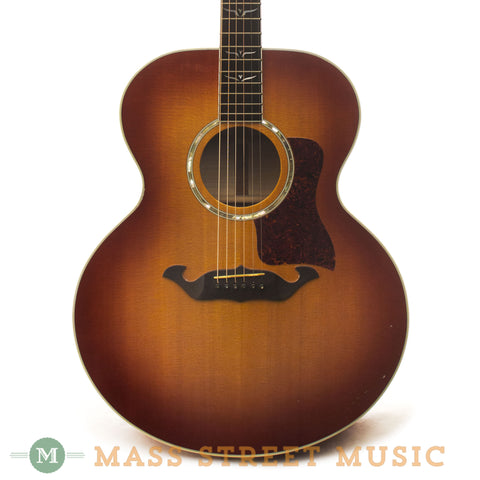 Taylor Acoustic Guitars - 1985 915 Custom