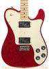 Fender Telecaster Deluxe Used - body