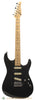 Tom Anderson Classic S Shorty Electric Guitar - front