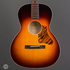 Waterloo by Collings - WL-12 - Front Close