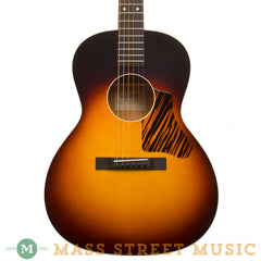 Waterloo by Collings - WL-14 LTR SB - Front Close