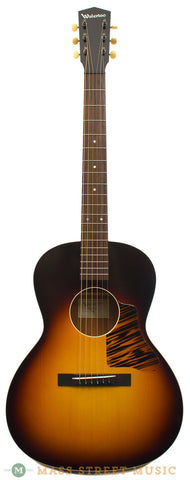 Waterloo by Collings WL-14 X Acoustic Guitar - front