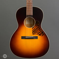 Waterloo by Collings - WL-14 L T-Bar - SB - Front