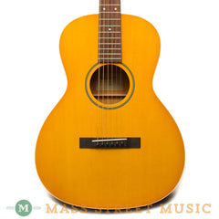 Waterloo by Collings - WL-K - Front Close