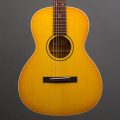 Waterloo by Collings - WL-K - Light Burst - Front Close