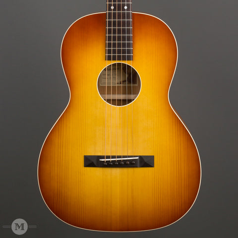Waterloo by Collings - WL-S TR Sunburst