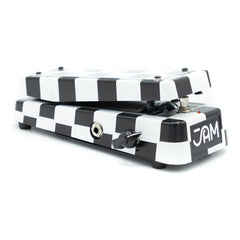JAM Pedals - Wahcko Wah Checkerboard