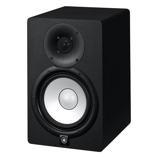 Yamaha - HS7 Powered Studio Monitor
