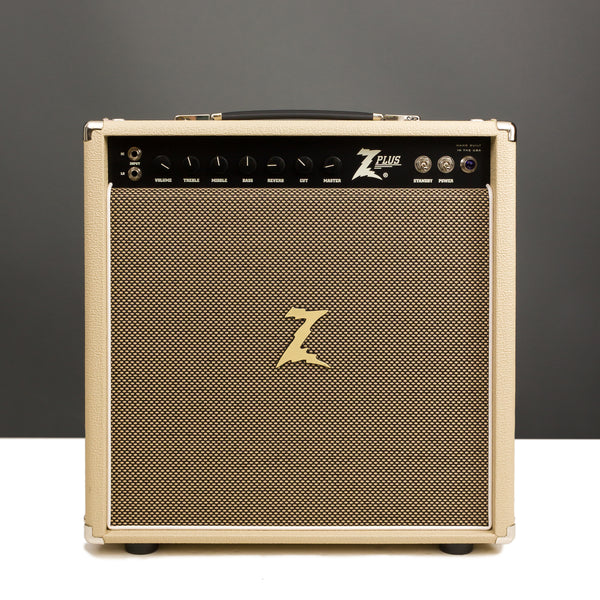 Dr. Z Amps - Z Plus 1x12