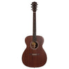 Eastman Acoustic Guitars - ACOM2 Front Stock