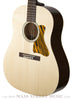 Collings CJ35 G German Spruce - Acoustic Guitar - angle