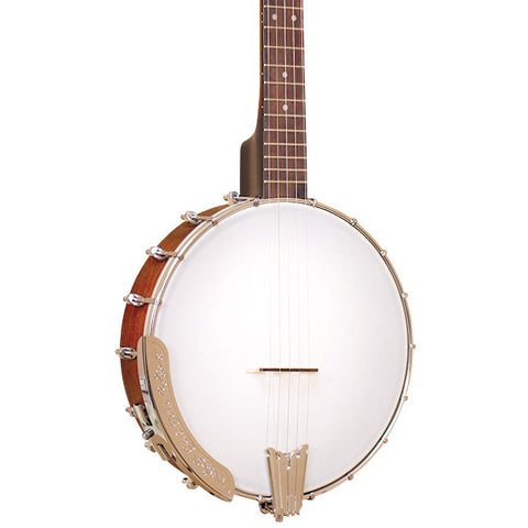 "Gold Tone Banjos - Cripple Creek 11"" Open Back"