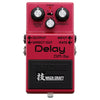 BOSS Effects Pedals - DM-2W Waza Analog Delay