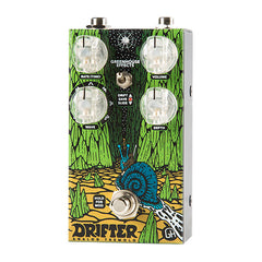 Greenhouse Effects - Drifter Tremolo