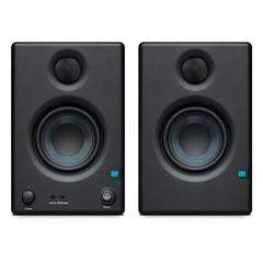 PreSonus Studio Monitors - Eris E3.5 Monitor