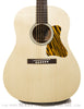 Collings CJ35 G German Spruce - Acoustic Guitar - front close up