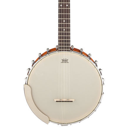 Gretsch Banjos - G9450 Dixie Open-Back