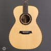 McKnight Guitars - 2005 OM-D Used