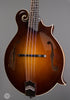 Collings Mandolins - MF GT - Angle
