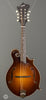 Collings Mandolins - MF GT - Front