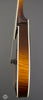 Collings Mandolins - MT2 - Fleur-De-Lis - Side1