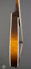 Collings Mandolins - MT2 - Fleur-De-Lis - Side2
