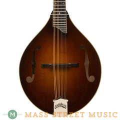 Collings Mandolins - MT2