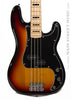 Fender - '70s Precision Bass - Sunburst