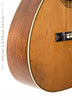 Martin 1926 00-28 Acoustic Guitar - front angle close