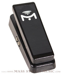 Mission Engineering - VM-1 Volume Pedal