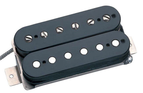 Seymour Duncan Pickups - '59 Humbucker Bridge Pickup - Black