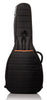 Mono Cases - M80 AC Classical/OM Gig Bag - Black