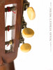 Martin 1926 00-28 Acoustic Guitar - tuners close