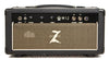 Dr. Z Amps - M12 Head