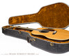 NBN Acoustic Guitar
