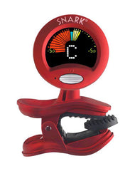 Snark SN-2 Tuner - front